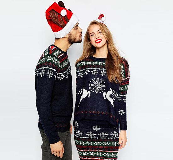 maglione_natalizio_asos_coppia