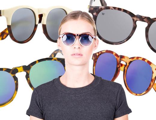 Wolfnoir occhiali da sole di qualita ma a prezzi super economici