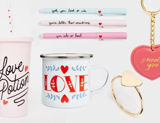 asos-san-valentino-idee-regalo