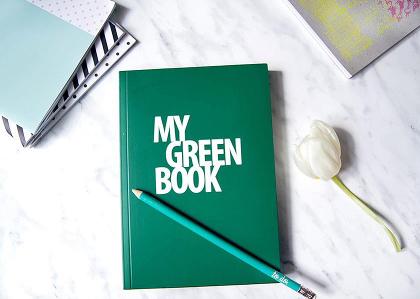 my-green-book-activia