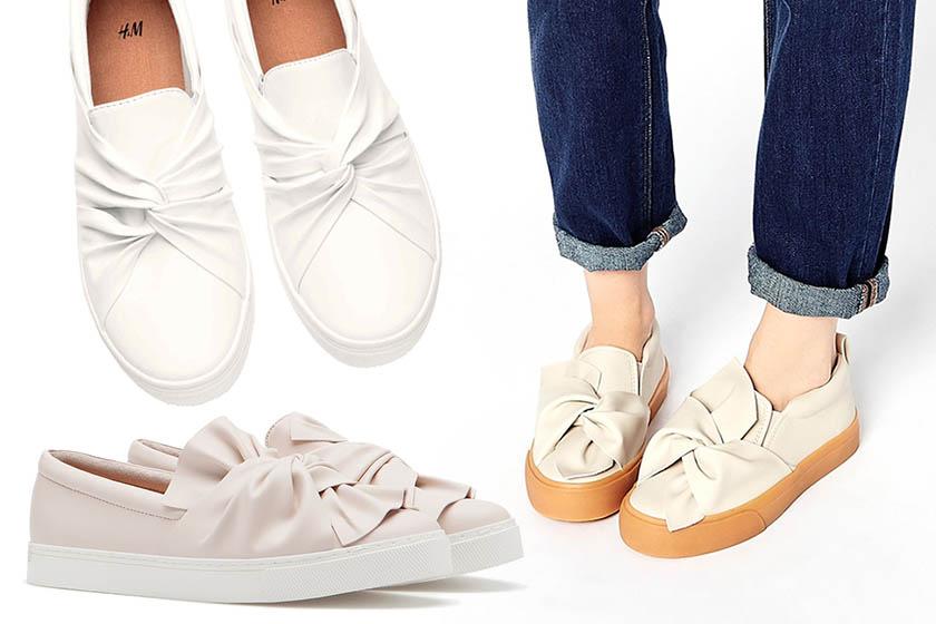scarpe-col-fiocco-HM-stradivarius