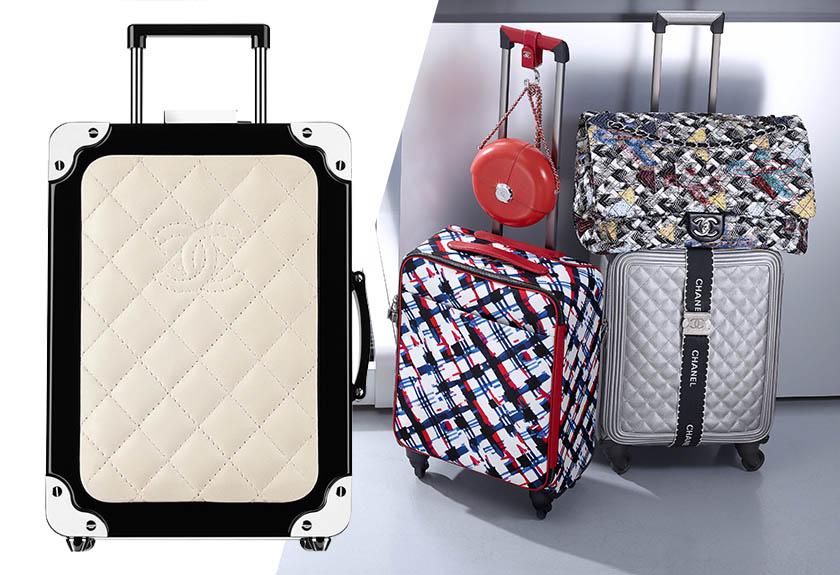valigie-chanel