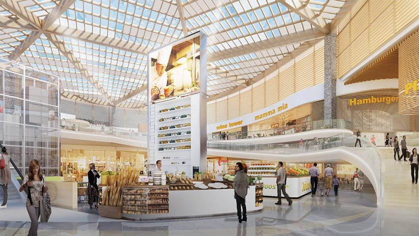 Arese-Shopping-Center-lista-negozi