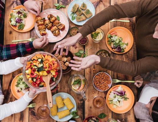 misiedo-prenotare-tavolo-milano