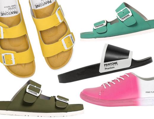 pantone-universe-footwear-scarpe