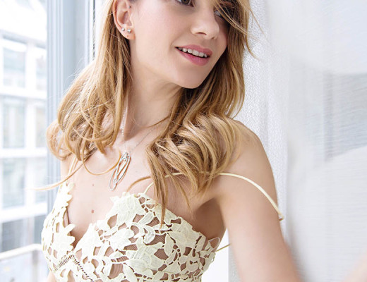 sonia-grispo-blogger-morellato