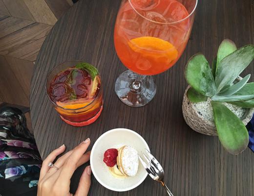 il-bar-milano-rinascente