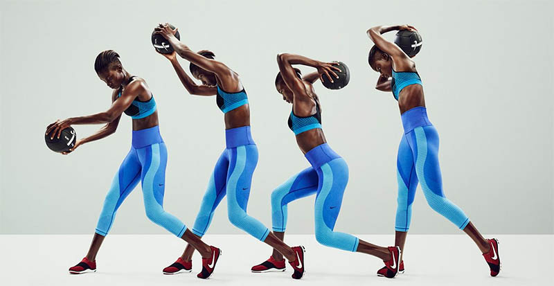 nike-zoned-sculpt-style-guide