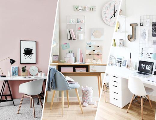 workspace-zona-studio-ufficio-casa-1