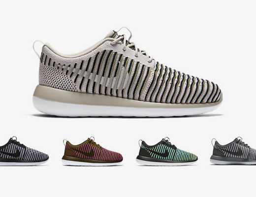 nike-roshe-two-flyknit-inverno-2016-2017