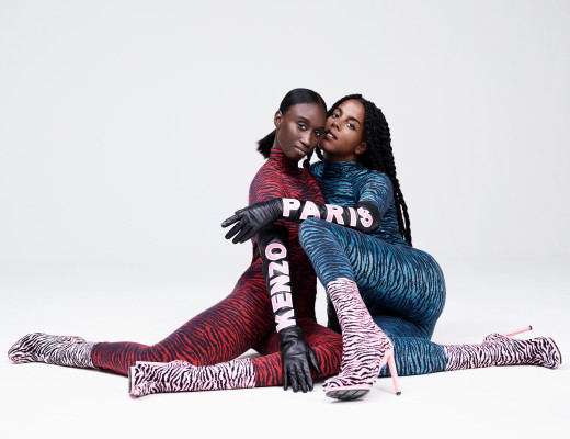 kenzoxhm-lookbook-amy-sall-and-juliana-huxtable