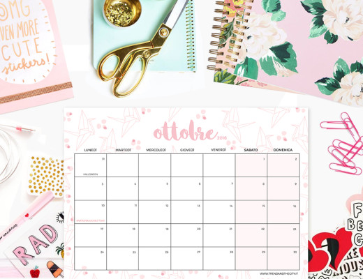 calendario-sfondo-planner-gratis-ottobre-2016