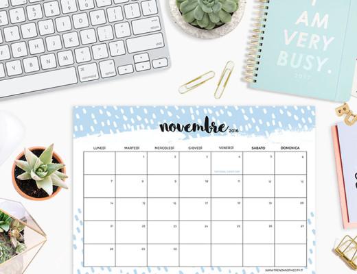 pacchetto-calendario-novembre-2016