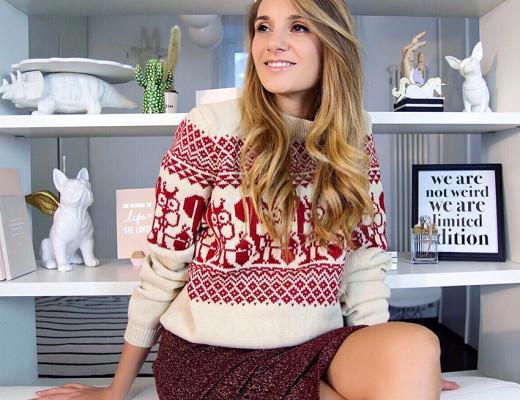 perlana-maglione-natalizio-sonia-grispo