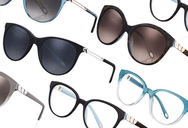 occhiali-return-to-tifanny-love