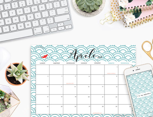 calendario-2017-gratuito-scarica