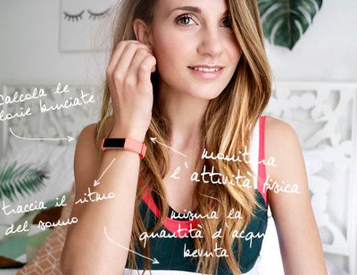 fitbit-altahr-braccialetto-recenzione-opinioni