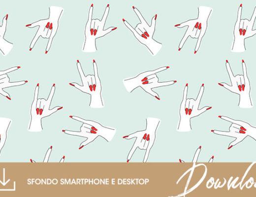 sfondi-gratuiti-desktop-computer-telefono-smartphone