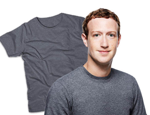 Zuckerberg-t-shirt-dove-comprarla