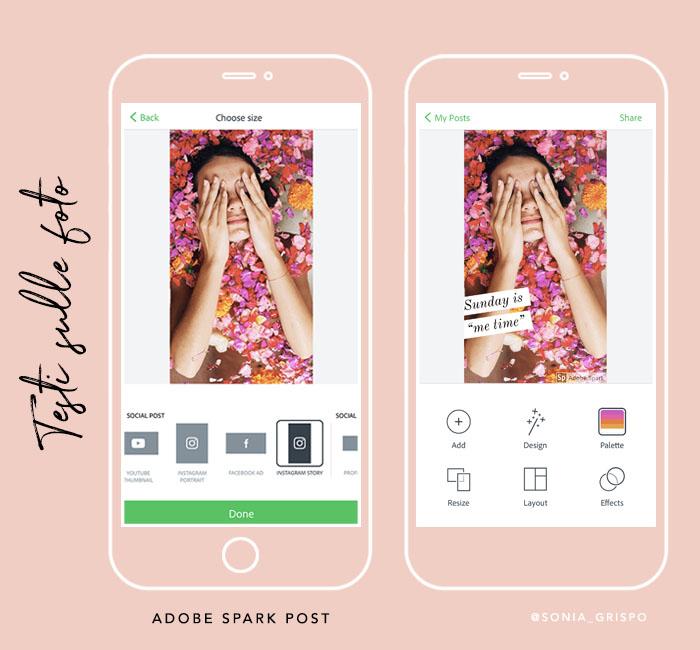 Adobe-Spark-Post-app-instagram-stories
