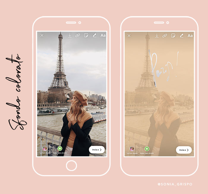 app-instagram-stories-sfondo