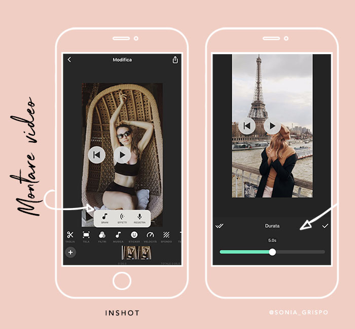 inshot-app-video-instagram-stories