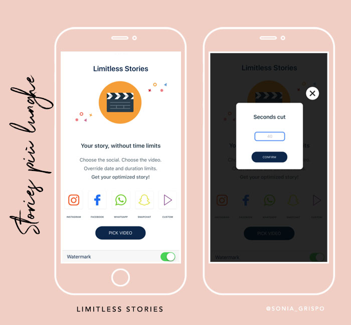 limitless-stories-app-video-instagram-stories