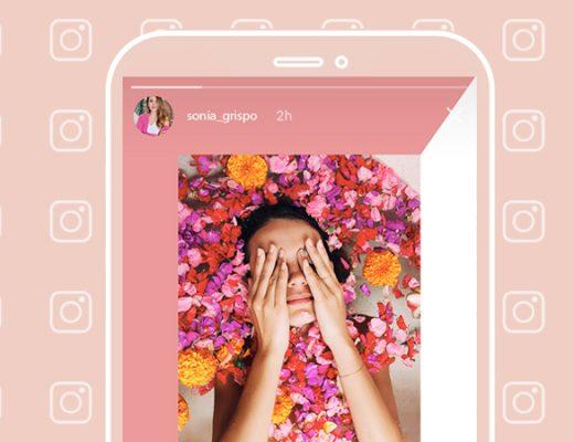 migliori-app--creare-instagram-stories
