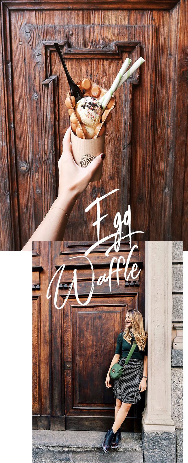 egg-waffle-milano