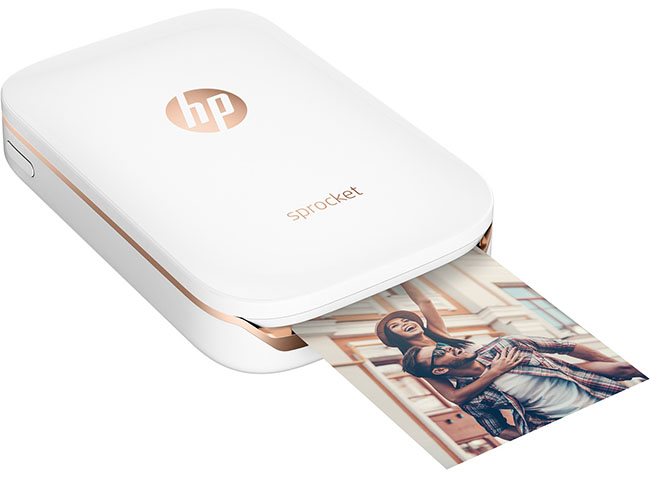 hp-sprocket-stampante-tascabile