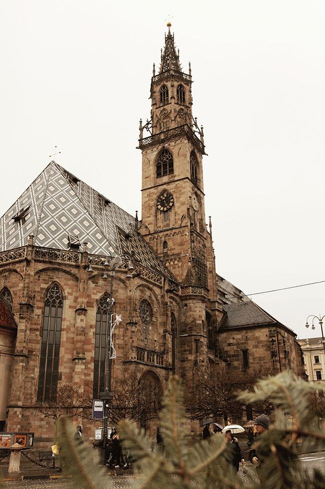 Bolzano_mercatino_natale