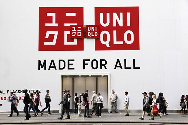 UNIQLO-apre-a-Milano-Cordusio