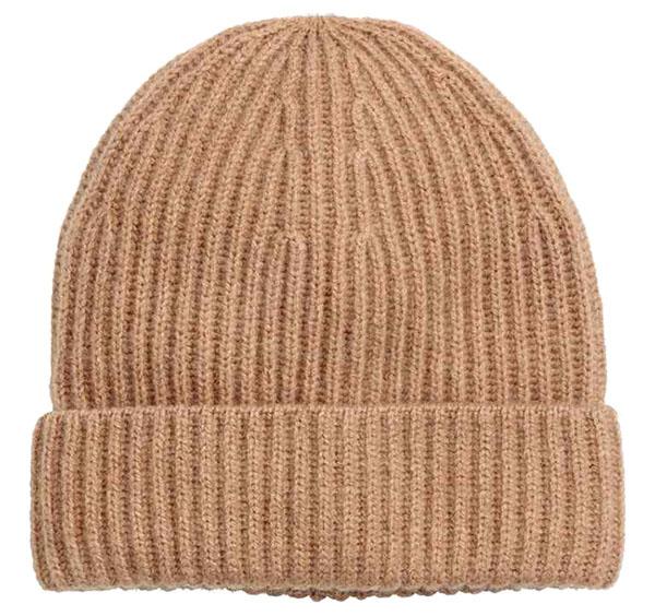 cappello-cashmere-HM