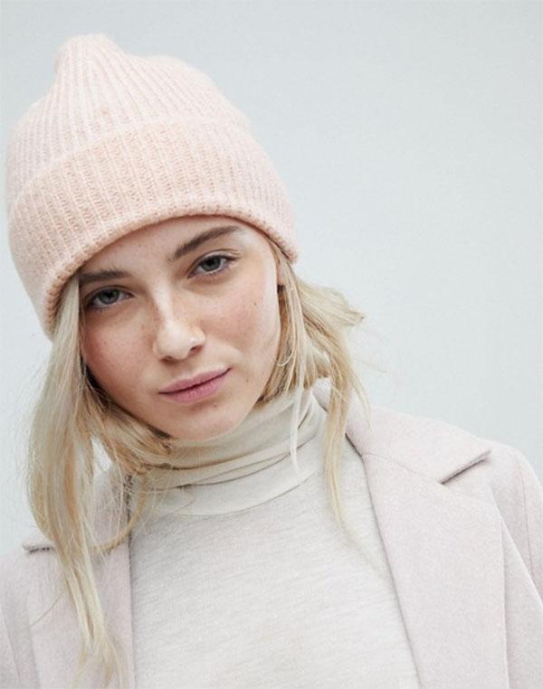 cappello-rosa-Pimkie