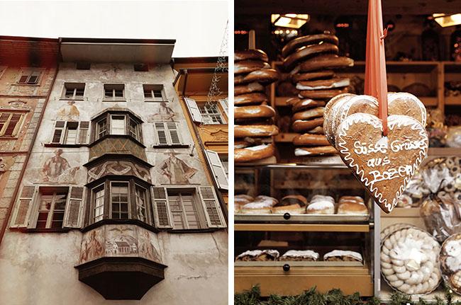 mercatino_natale_bolzano