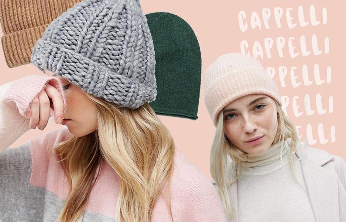 migliori-cappelli-inverno