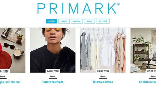 primark-e-shop-shopping-online-e-commerce