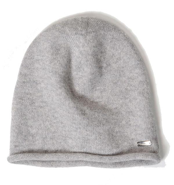 stefanel-cappello-100-cashmere copia