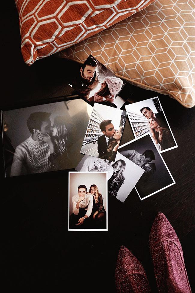 stampare-foto-a-casa