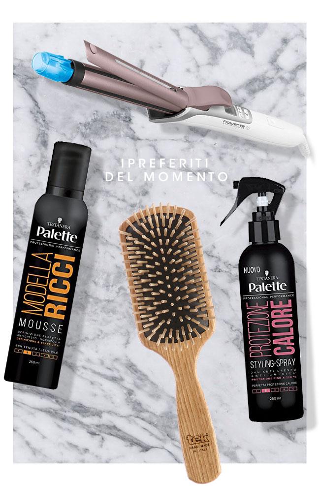 strumenti-indispensabili-onde-capelli