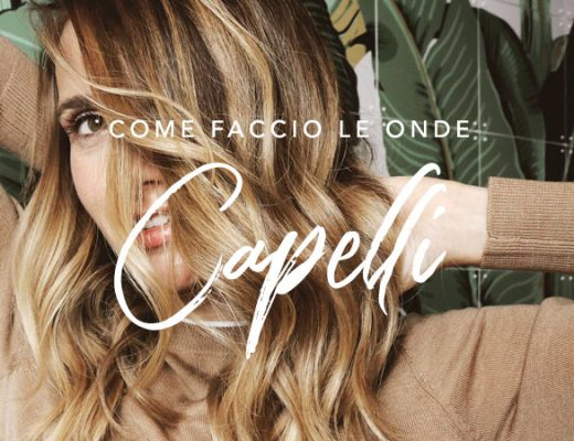 tutorial-video-facile-onde-capelli-mossi