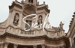 sicilia-cosa-fare-vedere