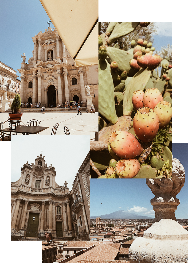 tour-sicilia-cosa-fare