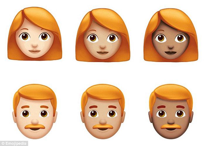 emoji-capelli-rossi