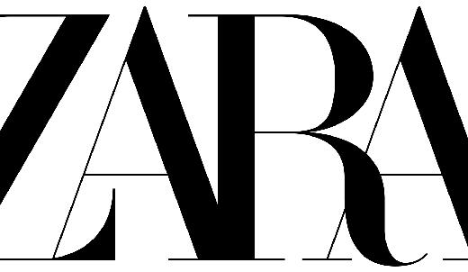 zara_nuovo_logo