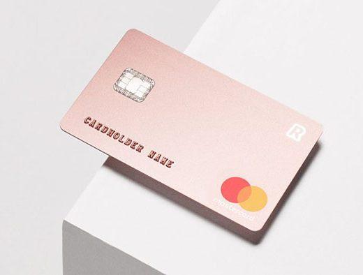 revolut-card-italia