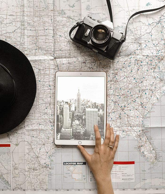 viaggiare-carta-revolut