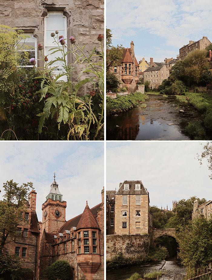 dean_village_edimburgo-scozia