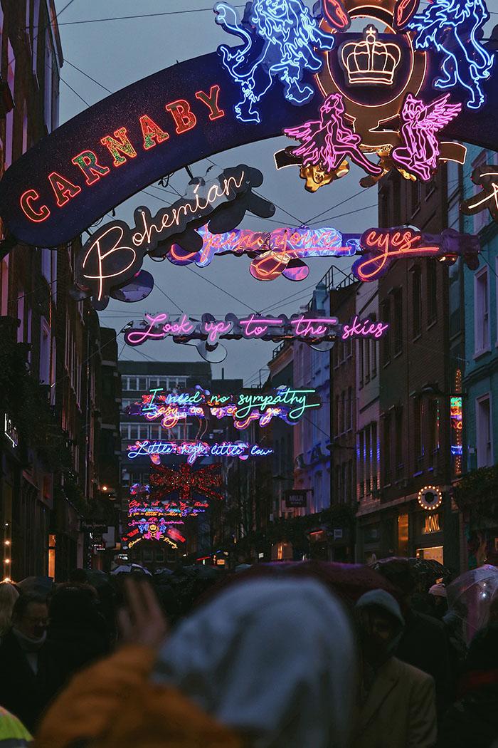 carnaby-street-london-christmas