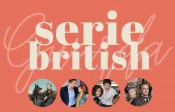 serie tv- inglesi britanniche